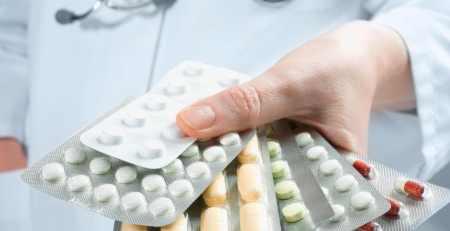 Antibiotics increase chances of mild flu turning deadly, study suggests - The Mandatory Training Group UK -