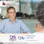 Body Language Basics - Online Training Course - CPDUK Accredited - Mandatory Compliance UK -