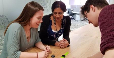 Bristol to launch MSc in Digital Health - The Mandatory Training Group UK -