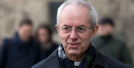 Church of England issues social media commandments - The Mandatory Training Group UK -