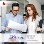 Collaborative Business Writing – Online Training Course – CPDUK Accredited – Mandatory Compliance UK –