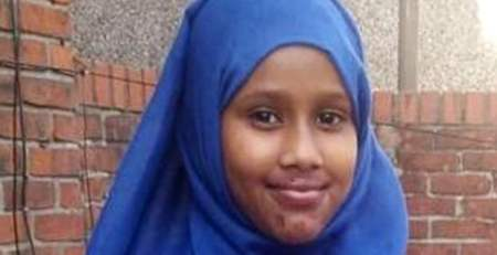Girl who drowned in Bury river bullied at school, say family - The Mandatory Training Group UK -