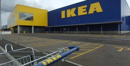 Ikea Glasgow's apology after autistic child is refused creche entry - MTG UK -