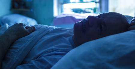 Insomnia sufferers can benefit from therapy, new study shows - The Mandatory Training Group UK -