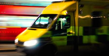 New report reveals staggering cost to NHS of alcohol abuse - MTG UK -