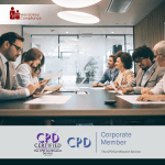 Office Politics for Managers – Online Training Course – CPD Accredited – Mandatory Compliance UK –
