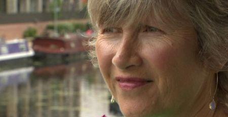 Ovarian cancer drug olaparib 'can delay disease in newly diagnosed' - The Mandatory Training Group UK -