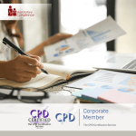 Performance Management – Online Training Course – CPD Accredited – Mandatory Compliance UK –