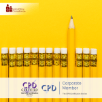 Taking Initiative Training - Online Training Course - CPD Accredited - Mandatory Compliance UK -