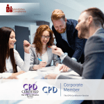Team Building for Managers – Online Training Course – CPD Accredited – Mandatory Compliance UK –