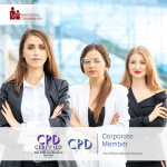 Women in Leadership – Online Training Course – CPD Accredited – Mandatory Compliance UK –