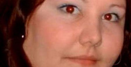 Capita seeks to reverse 'reputational damage' after death of claimant - The Mandatory Training Group UK -