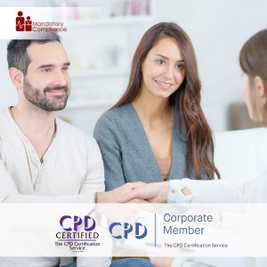 Creative Problem-Solving - Online Training Course - CPDUK Accredited - Mandatory Compliance UK -