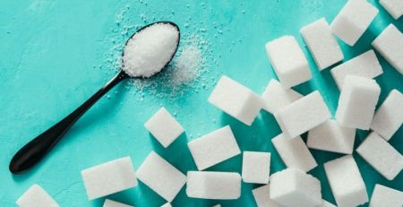 Dentists are asking schools in England to go sugar-free - The Mandatory Training Group UK -