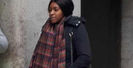 Finance student caught with drugs in bra and knickers gets five years in jail - The Mandatory Training Group UK -