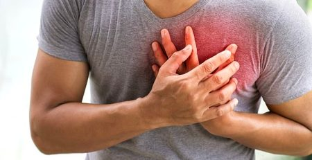 Flawed blood test widely used by NHS may be wrongly diagnosing thousands of patients with a heart attack - The Mandatory Training Group UK -