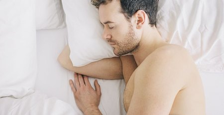 Getting little sleep raises heart disease risks - MTG UK -