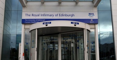 Heart surgeries cancelled and patients warned of fatal infection risk - MTG UK -