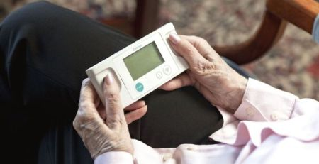 Heart test trial aimed at reducing strokes begins in East Anglia - The Mandatory Training Group UK -