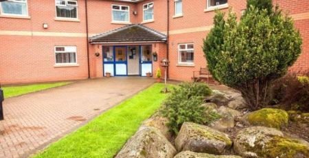 'Inadequate' Hexham care home put in special measures - The Mandatory Training Group UK -