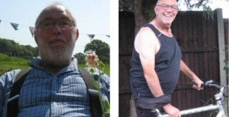 Men need more weight loss support says slimming leader - The Mandatory Training Group UK -