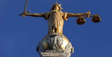 Mother jailed for 11 years in first British FGM conviction - MTG UK -
