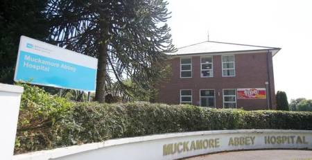 New investigation launched into Muckamore Abbey abuse - The Mandatory Training Group UK -