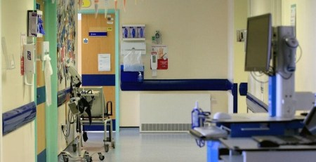 Retired doctors to return to work to boost rural hospital staff - Mandatory Training Group UK -