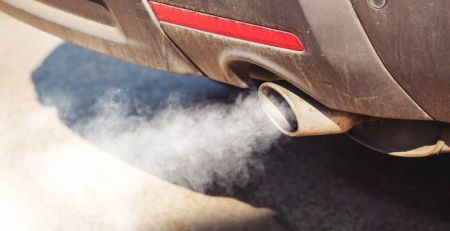 Schools should have 'no idling zones', Public Health England chief says - MTG UK -