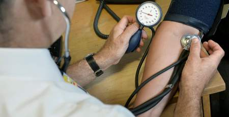Shortage of GPs will never end, health experts say - MTG UK -