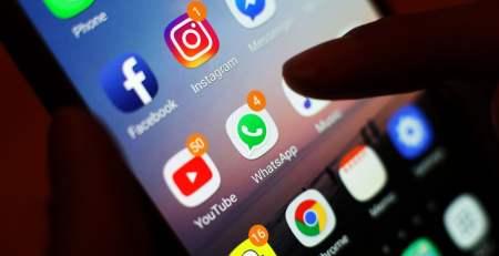 social networks over child safety - MTG UK -