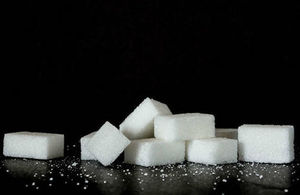 10 year olds in the UK have consumed 18 years' worth of sugar - MTG UK