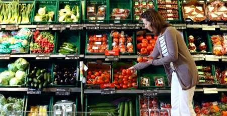 Being vegetarian 'lowers heart disease risk but increases chance of stroke' - The Mandatory Training Group UK -