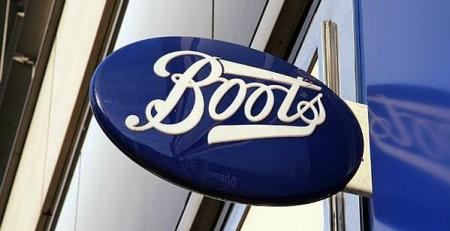 Boots buys health tech company to enable online prescription ordering - MTG UK