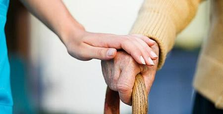 Care home crisis as 8,000 beds for vulnerable pensioners disappear - MTG UK