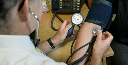 England's poor have worse access to GP services than the rich - MTG UK
