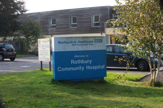 Health Secretary Matt Hancock has called for an update on progress by the end of January - MTG UK -