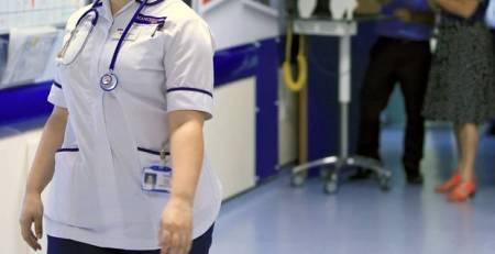 Health board closes hospital ward over norovirus fears - The Mandatory Training Group UK -