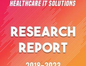 Healthcare IT Solutions Market Assessment – Market Value, Forecast 2025, Top Players Share - The Mandatory Training Group UK -