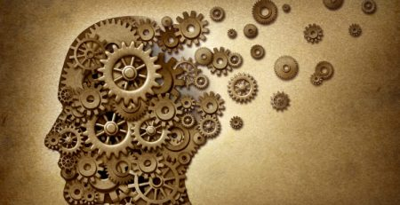 How Phone Applications Are Revolutionising Healthcare Dementia - The Mandatory Training Group UK -