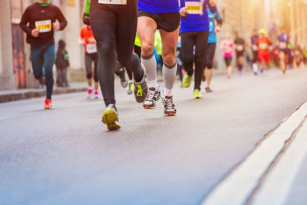 How obesity reduces life expectance - The Mandatory Training Group UK -