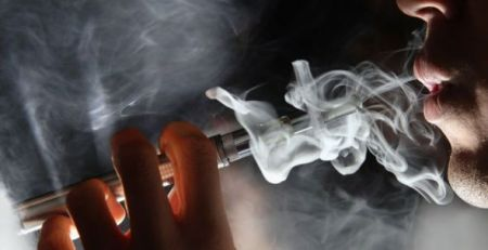 India e-cigarettes ban announced to prevent youth epidemic - MTG UK -