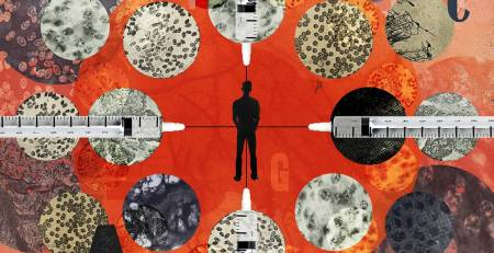 Life-changing gene therapies don't work for everyone - The Mandatory Training Group UK -