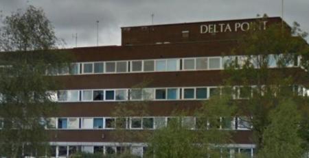 Mental health Trust requires improvement, inspectors say - The Mandatory Training Group UK -
