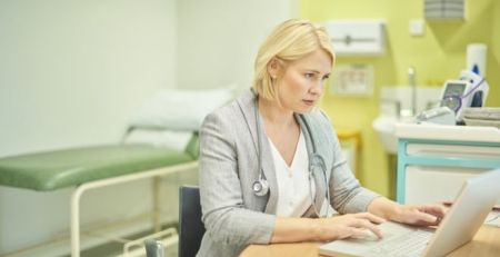 Mental health patients missing GP appointments 'at risk' - MTG UK -