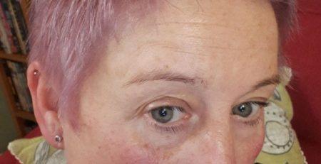 Midwife at 'desperately understaffed' hospital facing sack over dyed hair - MTG UK