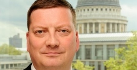 NHS Digital chief information security officer Robert Coles resigns - The Mandatory Training Group UK -