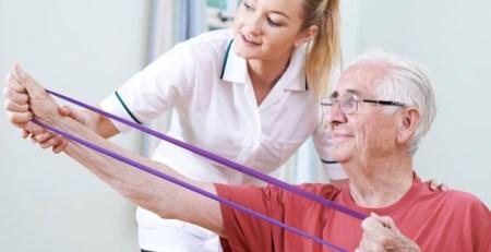 NHS leaders reveal plans for prioritising community healthcare - The Mandatory Training Group UK -