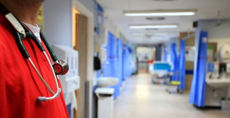 One in 10 NHS CCGs 'failing or at risk' 5 years after Lansley reforms - The Mandatory Training Group UK -