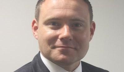 Single leader chosen for eight CCGs - MTG UK